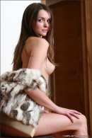 Brigitte in Pensive gallery from MPLSTUDIOS by Diana Kaiani - #13