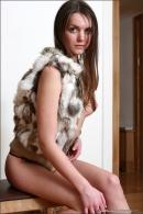 Brigitte in Pensive gallery from MPLSTUDIOS by Diana Kaiani - #4