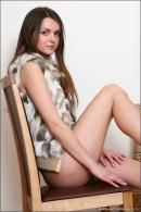 Brigitte in Pensive gallery from MPLSTUDIOS by Diana Kaiani - #9
