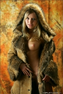 Carmen in Siberia gallery from MPLSTUDIOS by Alexander Fedorov - #13