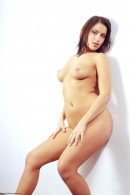 Marketta in Smooth gallery from ERROTICA-ARCHIVES by Erro - #7