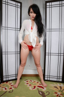 Mandy Muse in Gallery #259 gallery from ATKEXOTICS - #9