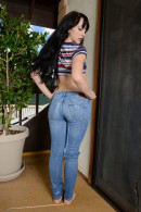 Mandy Muse in Gallery #258 gallery from ATKEXOTICS - #9