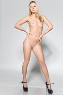 Jati Casting gallery from WATCH4BEAUTY by Mark - #2