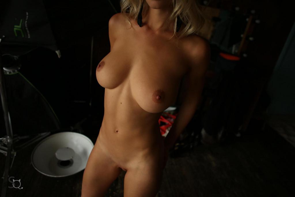 free nude nurses blow job porn