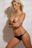 Terka in Perfect Body gallery from WATCH4BEAUTY by Mark - #5