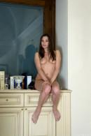 Loretta in Cin Cin gallery from FEMJOY - #13