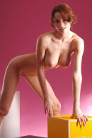 Abby in Cute Nude gallery from FEMJOY by Sven Wildhan - #2