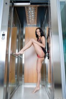 Sonia in Take Your Time gallery from FEMJOY by Matteo Bosco - #6