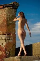 Fibby in Close To You gallery from FEMJOY by Jan Svend - #7