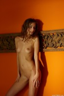 Katelin in Share A Room gallery from FEMJOY by Jan Svend - #12