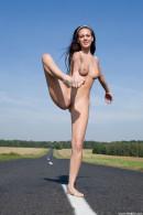 Mirjam in Stop The Car gallery from FEMJOY - #9