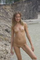 Chrissie in I Found You gallery from FEMJOY - #12