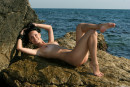 Olivia in Sea Of Beauty gallery from FEMJOY by Valery Anzilov - #6