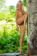 Hera in The Right Girl gallery from FEMJOY by Jan Svend - #13