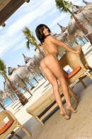 Laila in Do It Again gallery from FEMJOY by Lorenzo Renzi - #4