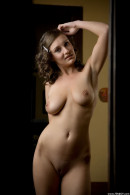 Ashley in Treasure gallery from FEMJOY by Demian Rossi - #5