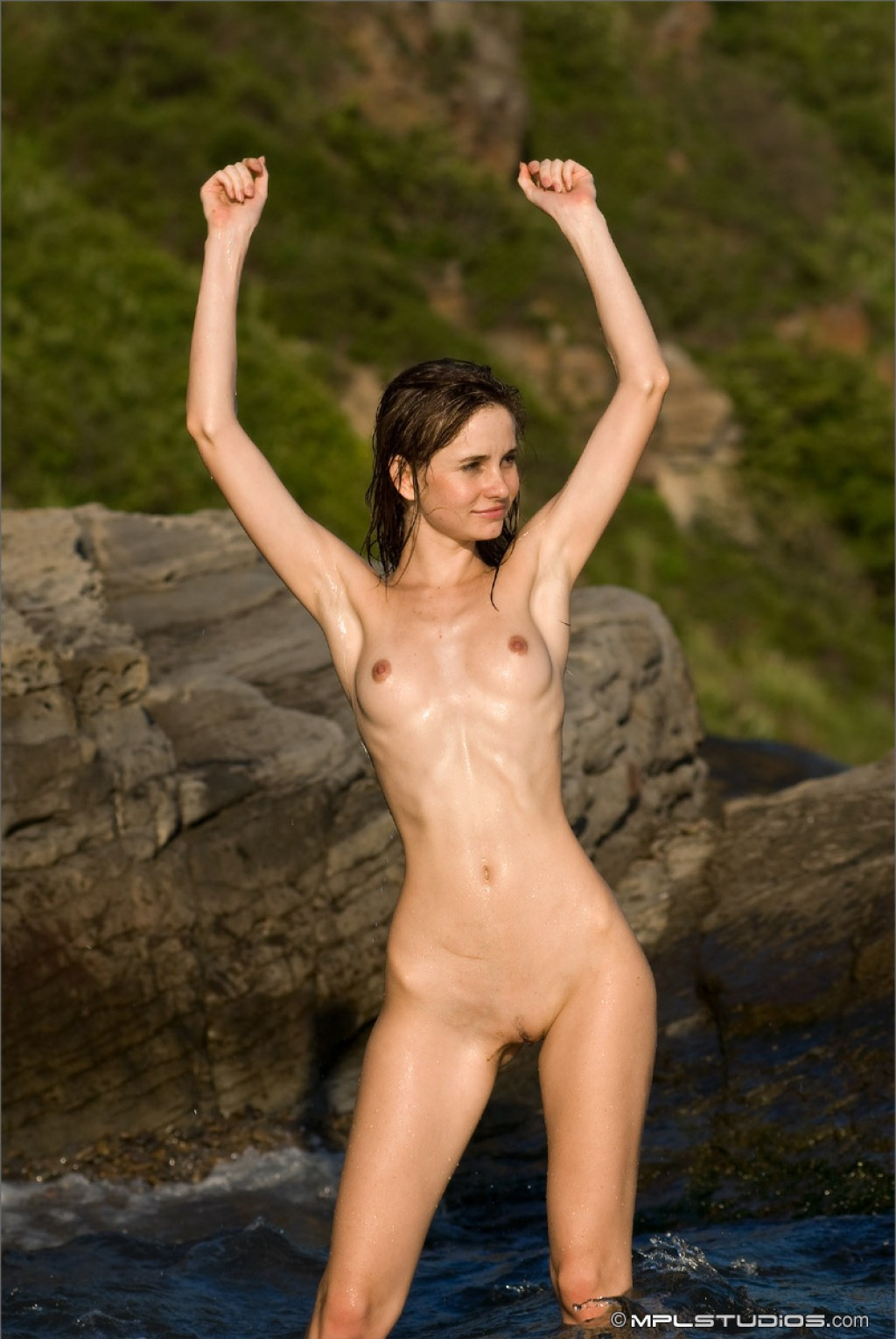 Clarice In Magic Moments By MPL Studios (nude Photo 8 Of 16)