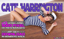 Cate Harrington in Sailor Xtreme gallery from WANKITNOW - #1