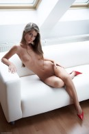 Nessa in Casted gallery from ERROTICA-ARCHIVES by Erro - #10