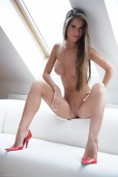 Nessa in Casted gallery from ERROTICA-ARCHIVES by Erro - #5