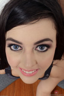 Whitney Wright in AMATEURS SERIES gallery from ATKGALLERIA - #9