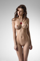 Alisa I in Your Queen Of Hearts gallery from FEMJOY by Stefan Soell - #14