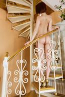Diana 054 gallery from FAMEGIRLS by Vlad R - #2