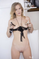 Aislin in Addiction 1 gallery from THELIFEEROTIC by Sandra Shine - #10