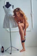 Cara Mell in Reverse gallery from ALEX-LYNN by Alex Lynn - #1