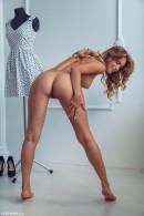 Cara Mell in Reverse gallery from ALEX-LYNN by Alex Lynn - #13