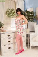 Lily Roma in Lily gallery from KARUPSPC - #15