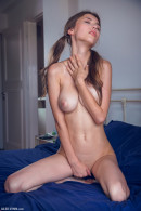 Mila Azul in Sweet Mila gallery from ALEX-LYNN by Alex Lynn - #14
