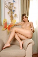 Anya in Butterflies Are Free gallery from MPLSTUDIOS by Jan Svend - #15