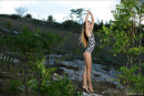 Viva in Celebrate Summer gallery from MPLSTUDIOS by Jey Mango - #5