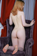 Rita gallery from ERROTICA-ARCHIVES by Matiss - #13