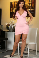 Syren De Mer Photo Set 1 gallery from AZIANI - #3