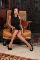 Kirsten Price Photos 4 gallery from AZIANI - #4