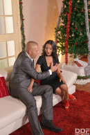 Alyssia Kent in The Night Before Xmas gallery from HANDSONHARDCORE - #12