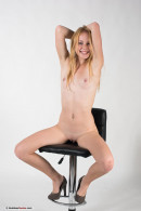 Runa in Set 5 gallery from GODDESSNUDES by Tora Ness - #10