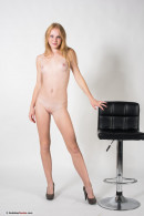Runa in Set 5 gallery from GODDESSNUDES by Tora Ness - #15