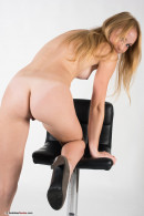 Runa in Set 5 gallery from GODDESSNUDES by Tora Ness - #16