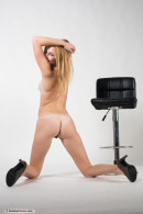 Runa in Set 5 gallery from GODDESSNUDES by Tora Ness - #9