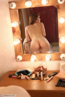Jia Lissa in Set 2 gallery from GODDESSNUDES by Anton Volkov - #12