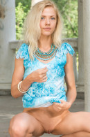 Marie E in Set 2 gallery from GODDESSNUDES by Tora Ness - #1