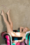 Andra in Set 3 gallery from GODDESSNUDES by Stan Macias - #5
