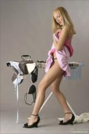 Lilya in Domestic Affairs gallery from MPLSTUDIOS by Alexander Lobanov - #1