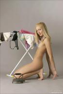 Lilya in Domestic Affairs gallery from MPLSTUDIOS by Alexander Lobanov - #11