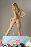 Lilya in Domestic Affairs gallery from MPLSTUDIOS by Alexander Lobanov - #15