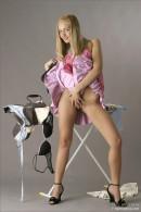 Lilya in Domestic Affairs gallery from MPLSTUDIOS by Alexander Lobanov - #4